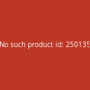 [SPECIAL] JACKALOPE - Malachite - 62 - 22-46 lbs - ILF - Take Down Recurve Bow