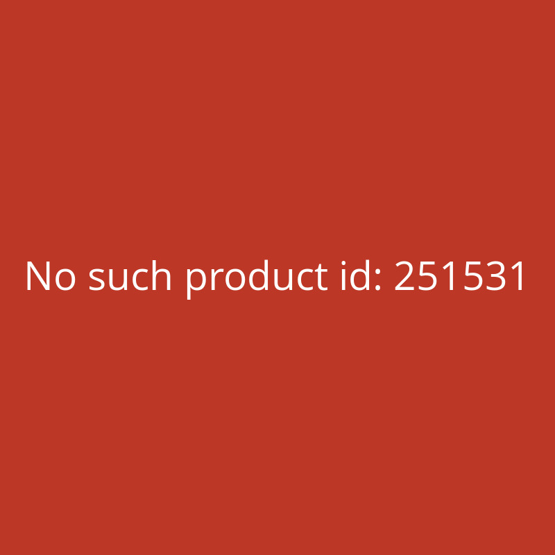 Black EAGLE Catalog