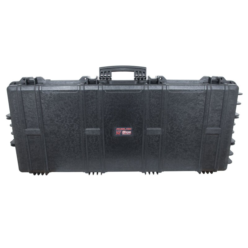 AVALON Tec-X Bow Bunker - Case for Compound Bows