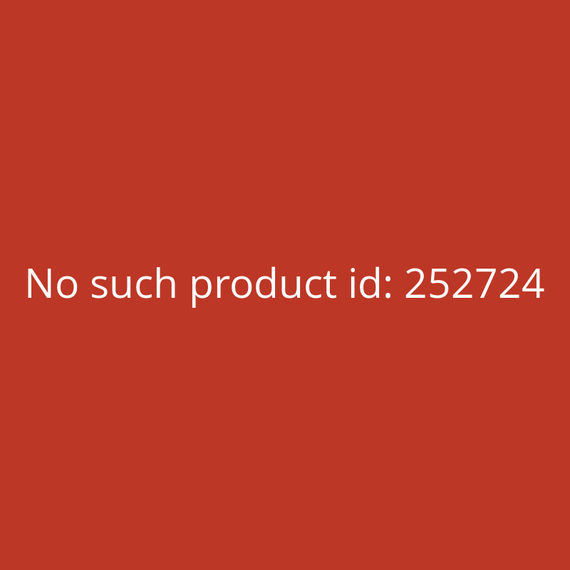 AVALON Tyro - Backpack with Arrow Tube