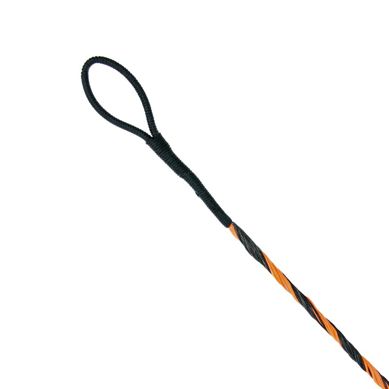 Replacement String | EK ARCHERY Cobra System