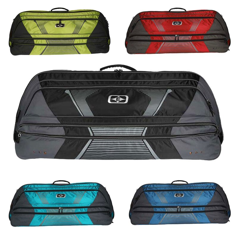 EASTON World Cup Bow Case - Bow Bag
