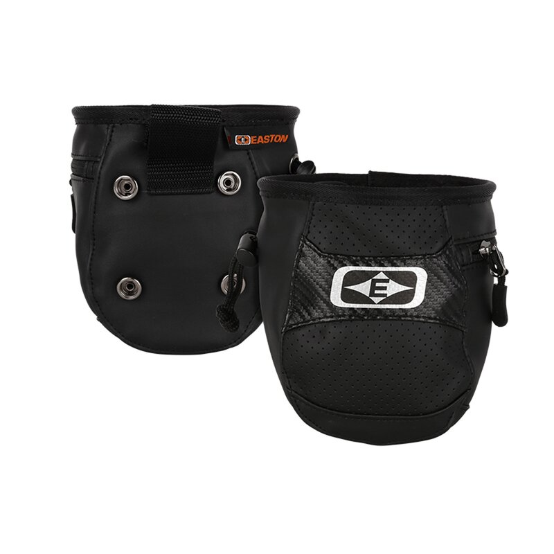 EASTON Elite Release Pouch - Gürteltasche