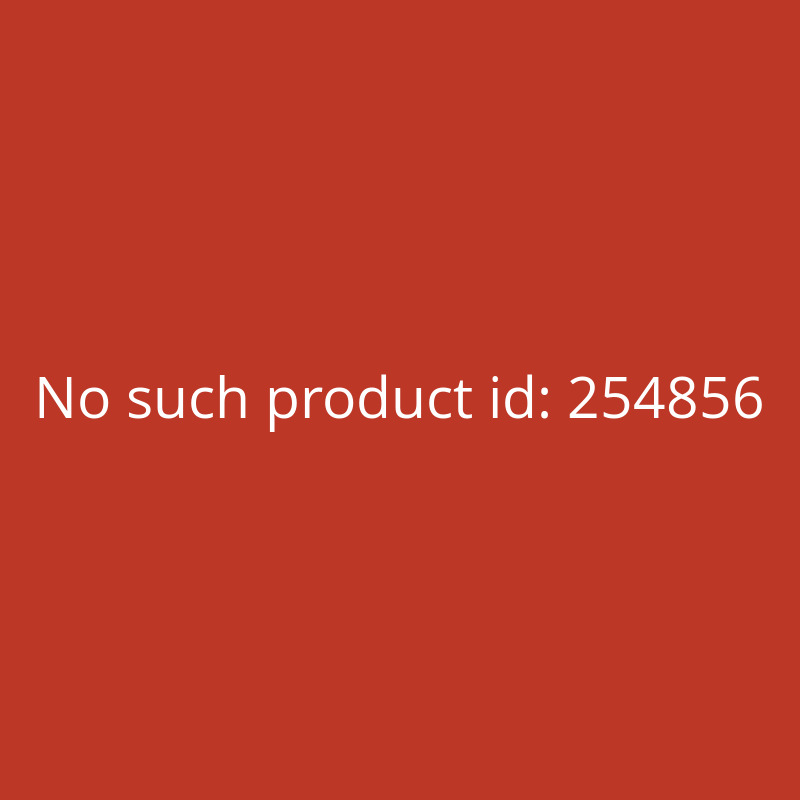 2019 PSE Compound Bow Supra Focus SE