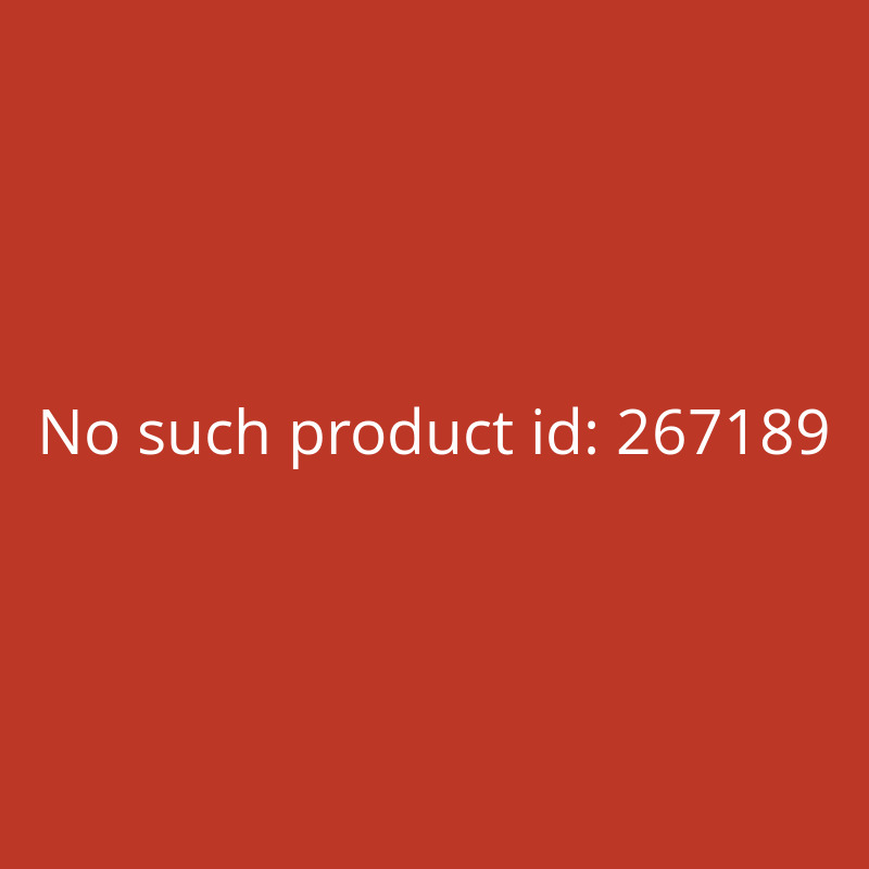 2021 FRED BEAR ARCHERY Compoundbogen Species LD RTH