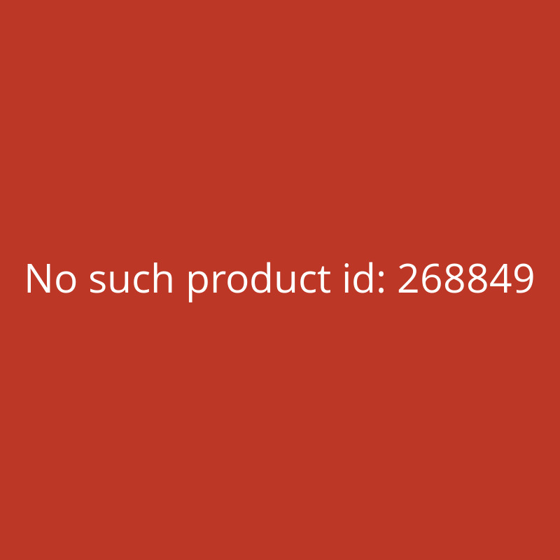 2020 BOWTECH Compound Bow Convergence R.A.K.