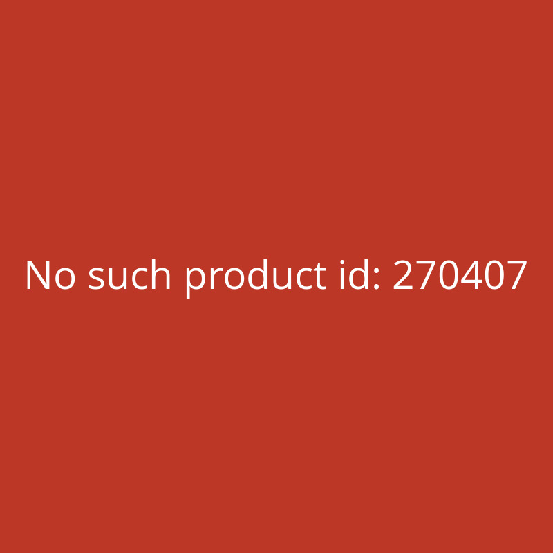 2nd CHANCE | SKB CASE iSeries 4214 Parallel Limb - Compound Bow Case