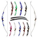 CORE Astral - ILF - 66-70 - 16-40 lbs - Recurve Bow