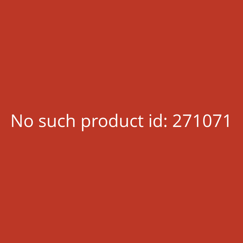 VANISH Camo Duct Tape