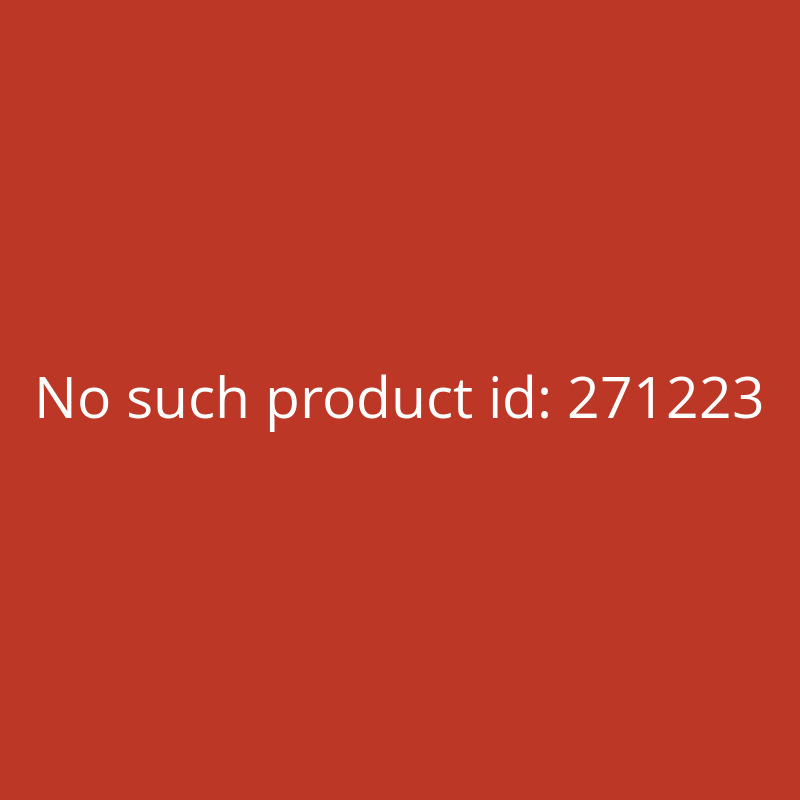 2020 HOYT Invicta 40 DCX - Compoundbogen