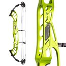 2020 HOYT Invicta 37 DCX - Compound Bow