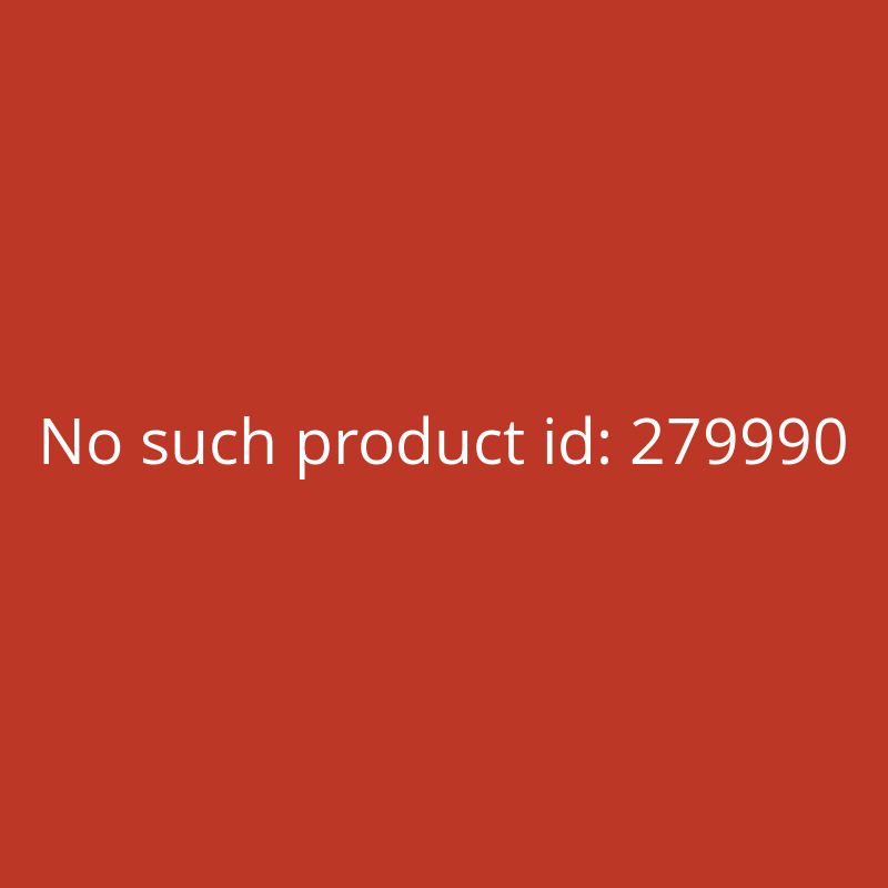 2020 PSE Compound Bow Stinger Max Field Ready