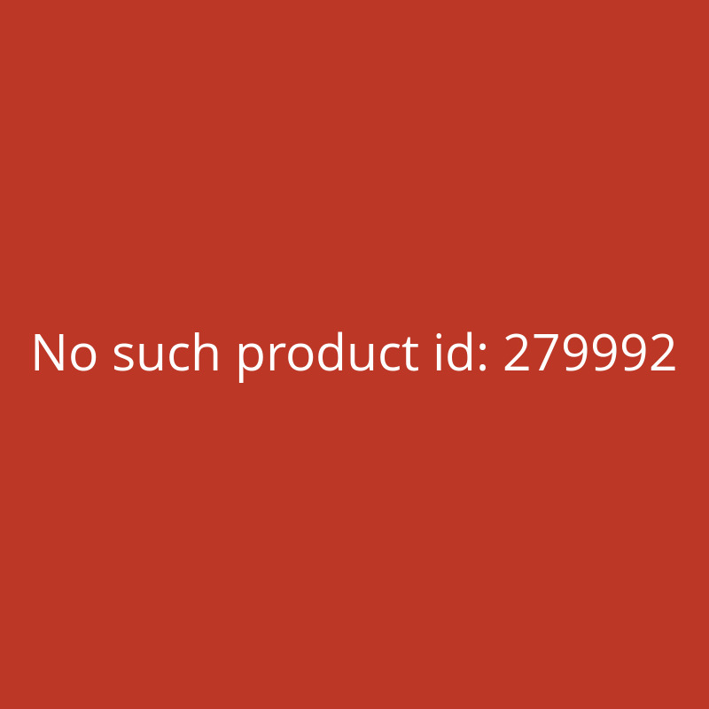 2020 PSE Compound Bow Brute NXT RTS