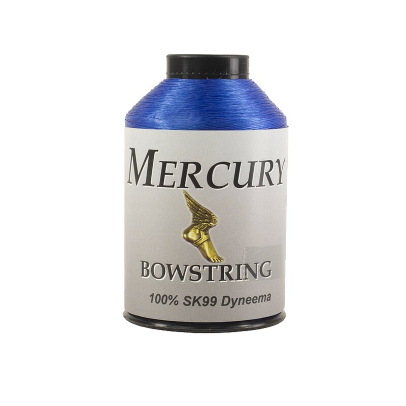 BCY Mecury - 1/4 lbs - Bowstring Material