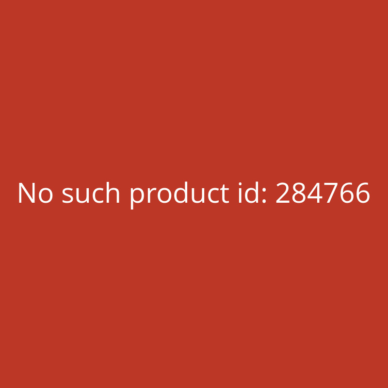2020 PSE Compound bow Carbon Air Stealth Mach 1 - NockOn Edition