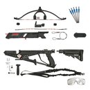 EK ARCHERY Cobra System Adder - 130 lbs - Pistol Crossbow