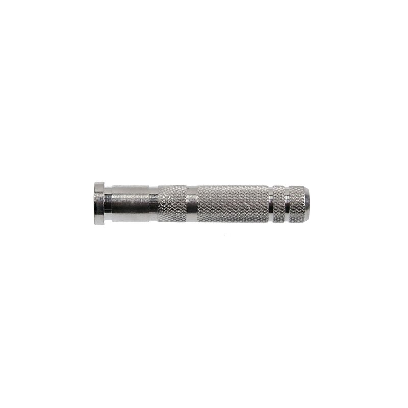 SPHERE Tac Long Insert for Laser II / Swift / Thunder / Hurricane