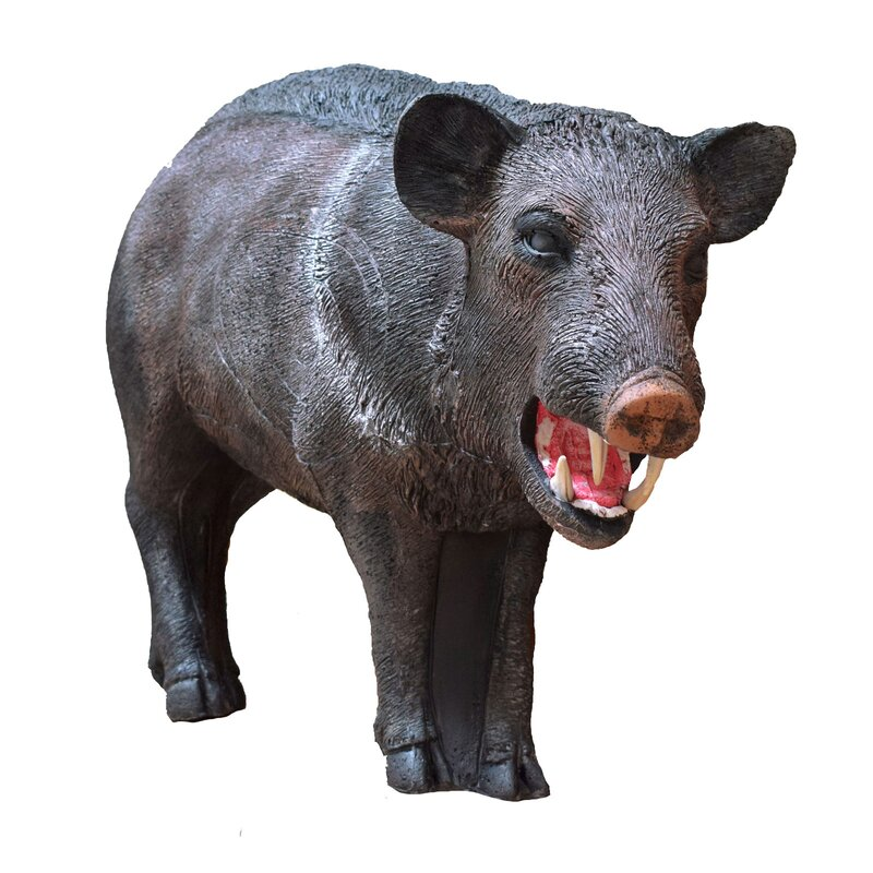 ASEN SPORTS Javelina