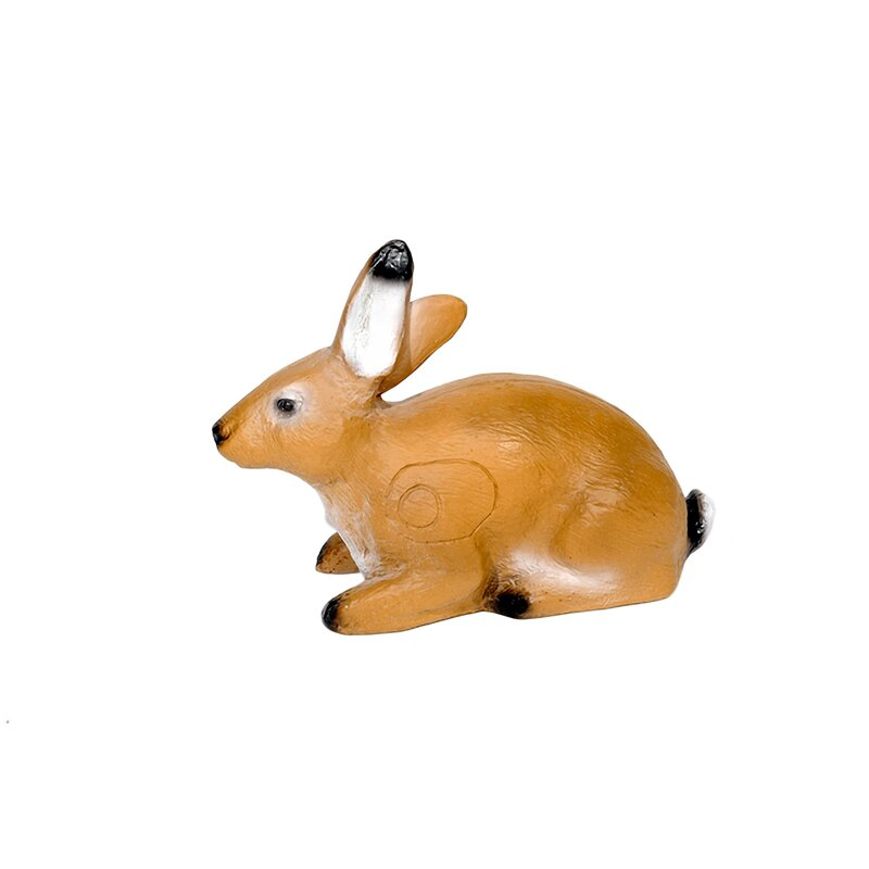 FRANZBOGEN - Squating Rabbit
