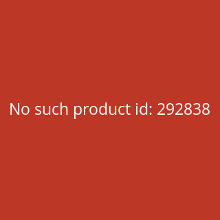 2021 FRED BEAR ARCHERY Inception RTH