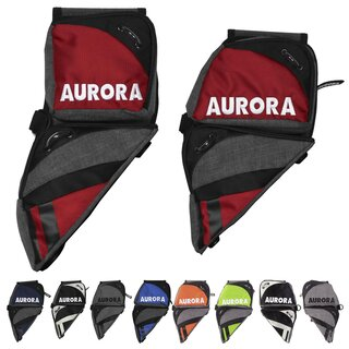 AURORA Proline - UP - Pocket element