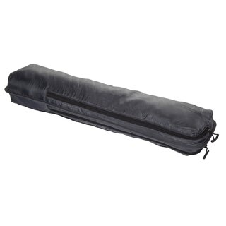 AURORA Travel Companion - Riser- and Limb bag