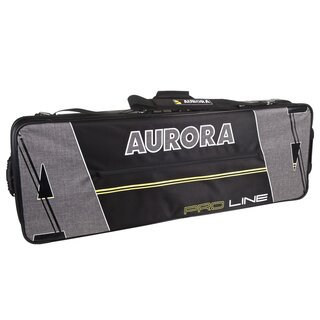 AURORA Proline Hybrid - Compound bow case