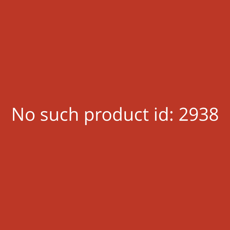 One-Handed Crossbow / Pistol Crossbow made of Wood