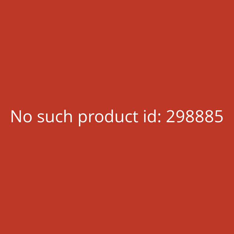 FOXOUTDOOR Straw Hat - with hat band -  brown