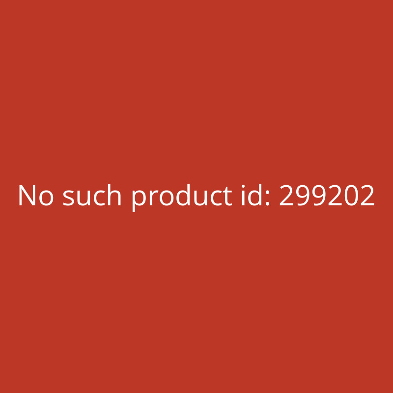 MFH Parachute Cord - OD green - 50 FT - Nylon