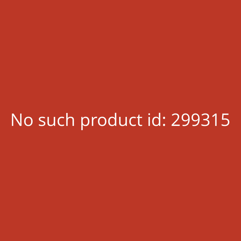 MFH Web Belt - Action -  black-coyote - approx. 3,8 cm