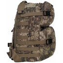 MFH HighDefence US Backpack - Assault II - snake FG