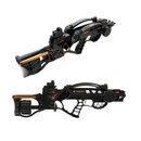 RAVIN CROSSBOWS R18 - compound crossbow