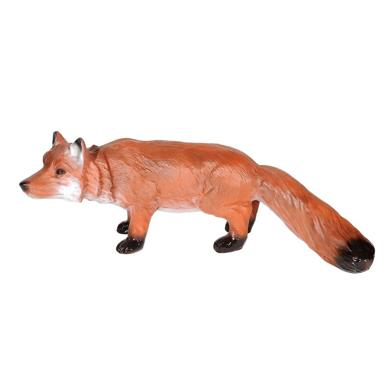 FRANZBOGEN - Small Fox