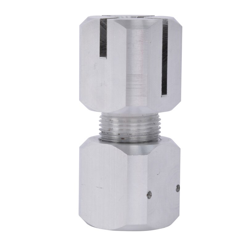 BEARPAW Self Nocker Plus