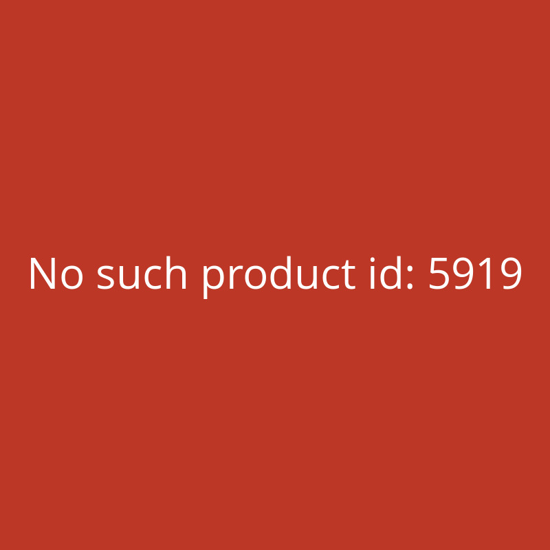 SET FRED BEAR ARCHERY Patriot - 64 Zoll - 45-55 lbs - Langbogen - Byron Ferguson Signature
