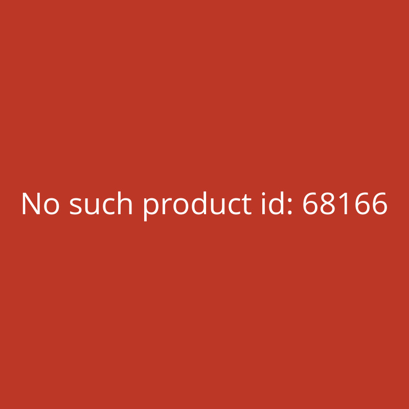 BARNETT Vortex H2O Compoundbogen - 31-45 lbs