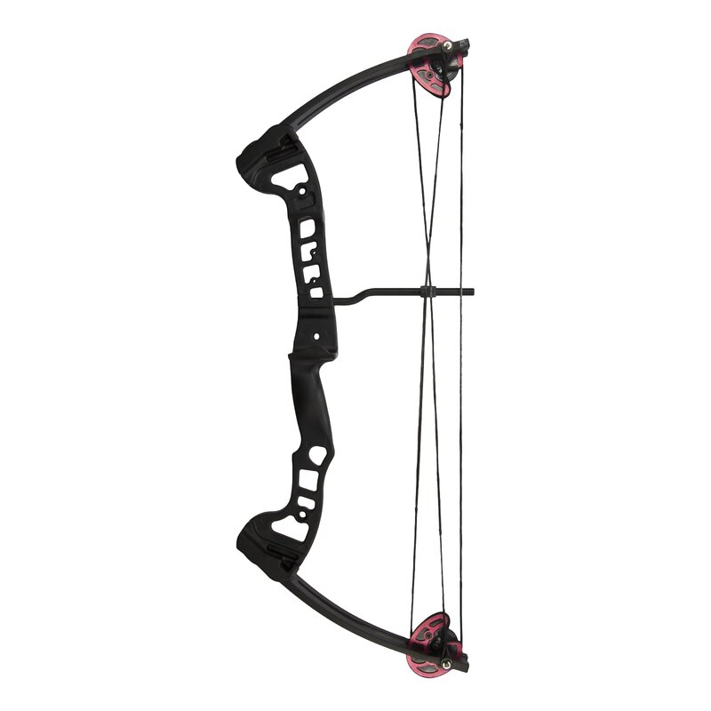 BARNETT Vortex Lite - 19-29 lbs Compound Bow
