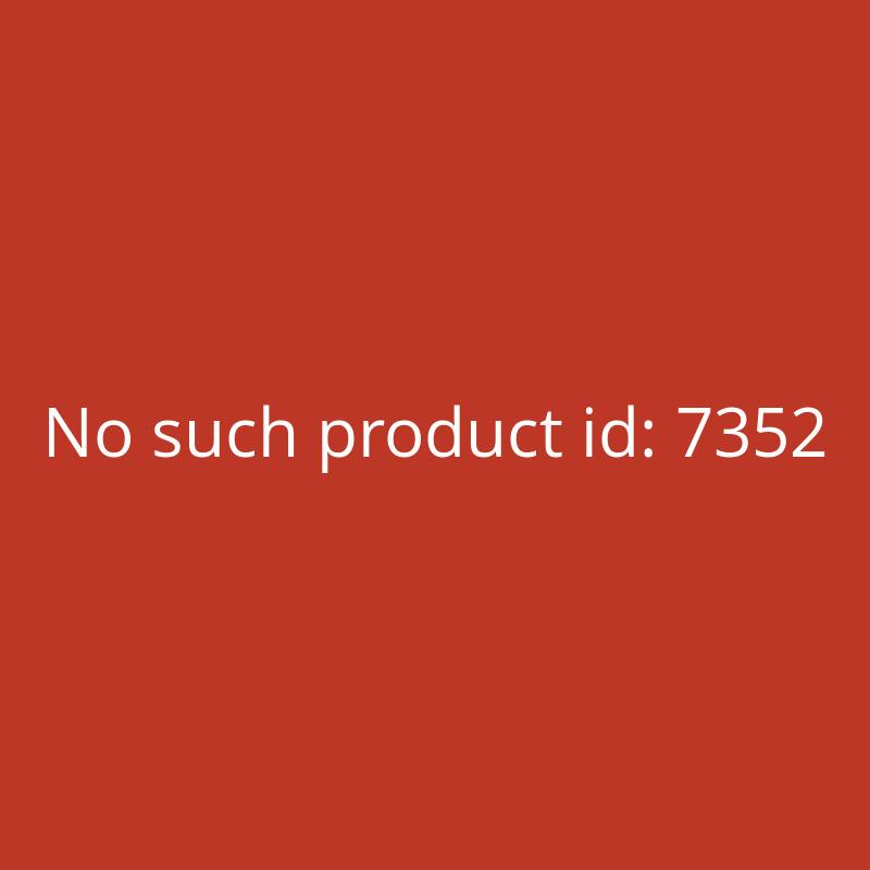 Sporting Goods Stronghold S170 Standart Zielscheibenständer Scheibenständer Archery