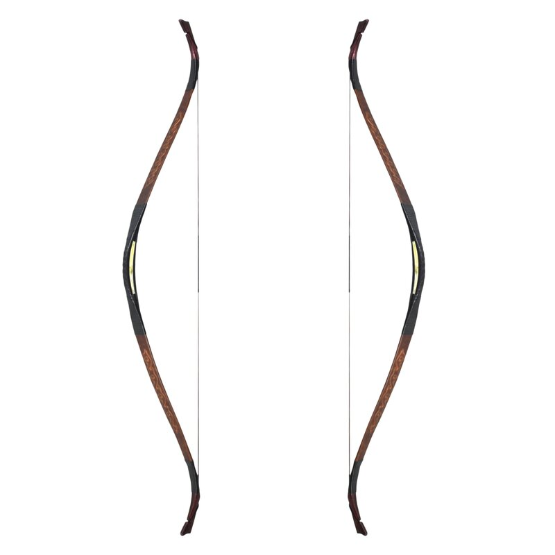 SET BIG TRADITION Assur - 58 - 25-45 lbs - One Piece