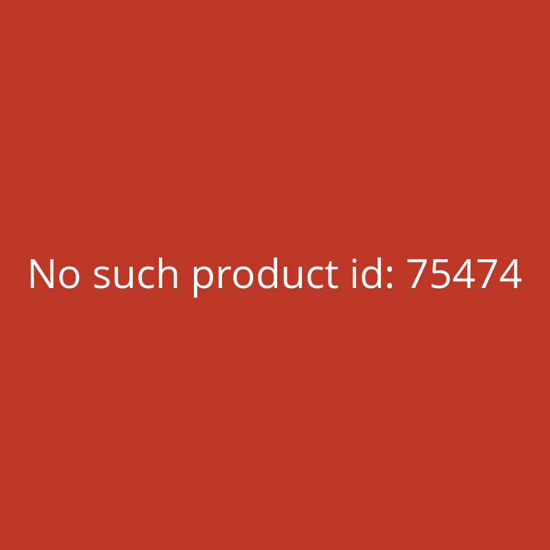 ALLEN Quick-Fit Bow Sling - Carrying Belt and Protective Cover