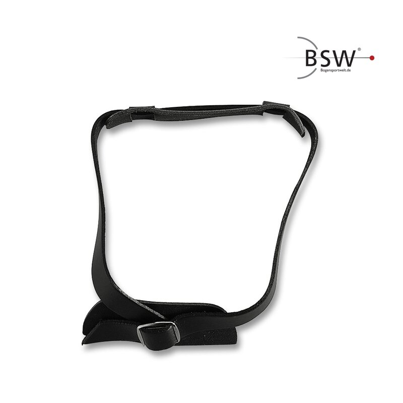 GOMPY Bow Sling BS-1