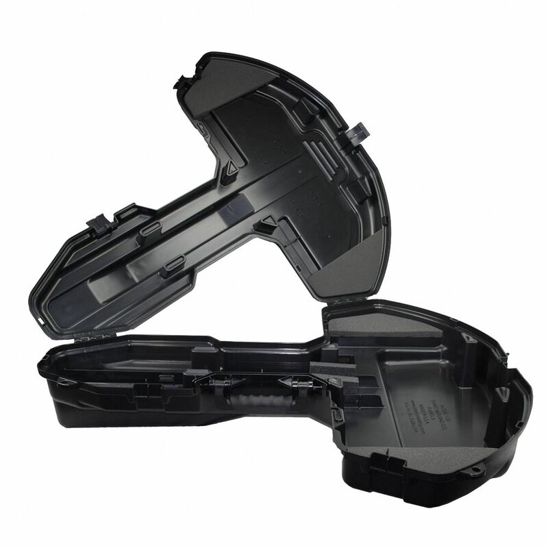 PLANO Bow Max - Crossbow Case [***]