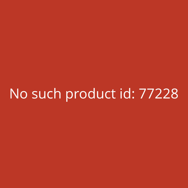 SET CORE Blaze - 62-70 - 16-38 lbs - Take Down - Recurve Bow