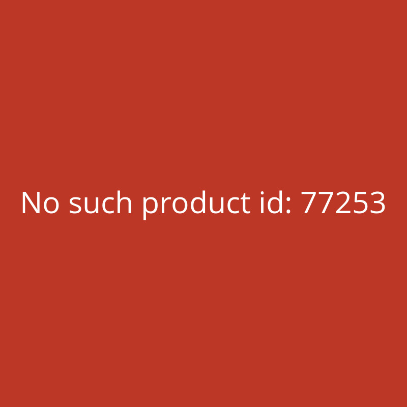 AURORA Wrist Sling Competition