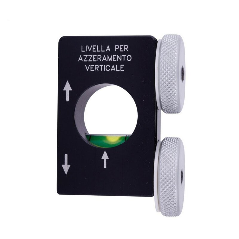 SPIGARELLI Scope Leveler
