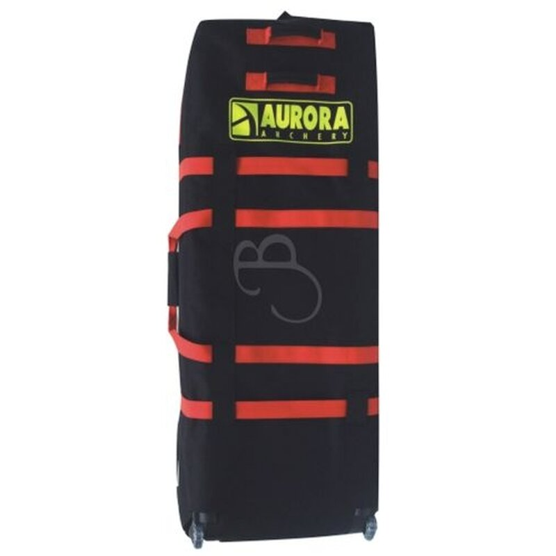 NEW | AURORA Cover Bag 115/105 HD - Protective Layer for Cases
