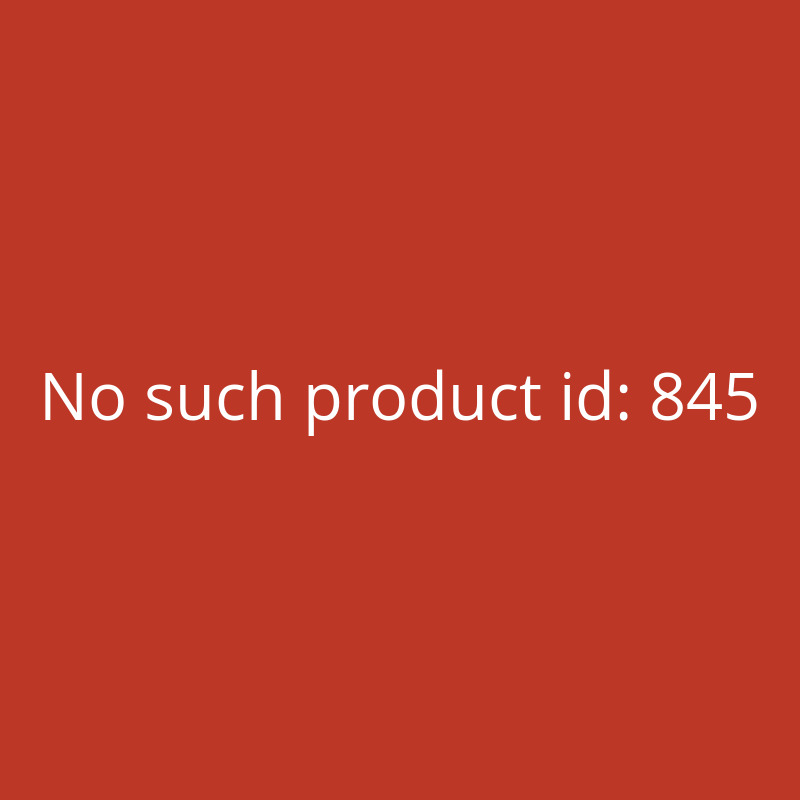 EXCALIBUR Range Finder Mount