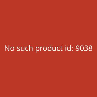 »Seite 2 Bogentaschen Bogentaschen Kaufen Online Rqc435LAj