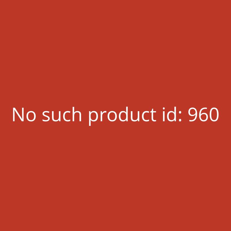 Shadow Arrow Wraps from Ashe Archery